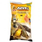 Nestmateriaal Abita Mix - 300 gr